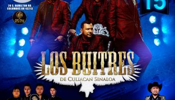Los Buitres De Culiacan Sinaloa